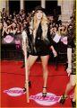 Kesha no AMA 2013.jpg