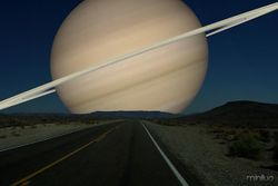 Saturno horizonte.jpg