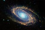 Universo-01.png