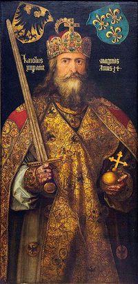 Carlomagno emperador.jpg