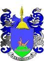 Escudo de Castroverde