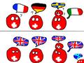 Switzerlandballs language.png