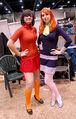 Daphne e Velma cosplay-01.jpg