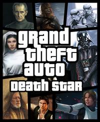 GTA Death Star.png
