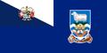 Bandeira das Illas Malvinas de Osorno.png