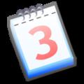 Miniatura da versión ás 16:57 do 25 de setembro de 2010