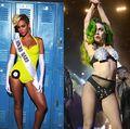 Beyoncetta vs Lady Caga.jpg