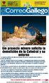 Demolición da Catedral por Correo gallego.jpg