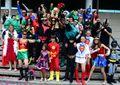 Superheroes en Galicia.jpg