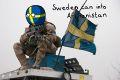 Swedenball na Guerra.jpg