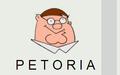 Bandeira de Petoria.png