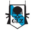 Escudo da Armada Galega.png