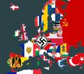 Europa en 1939.png