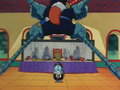 Shu and Emperor Pilaf-01.png