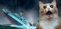 Gato titánico.png