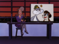 Mary Hartless en Animaniacs.png