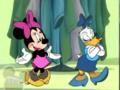 Mickey e Donald Crossdresser.png