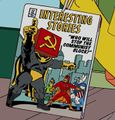 Radioactive Man 1st appearance.jpg