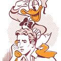 Donaldgay.jpg
