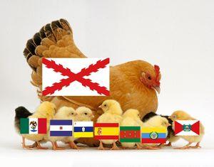 Crias do Imperio Español.jpg