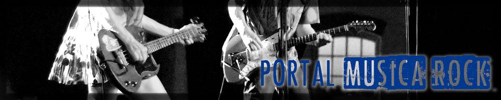 Portal rock.jpg