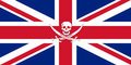 United Kingdon Flag.png