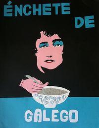 Énchete de galego Rosalía.jpg