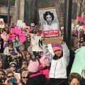 Protesta en contra Trump.jpg