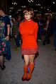 Velma cosplaysexy-01.jpg
