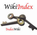 WikiIndex logo.png
