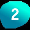 La 2 logo.png