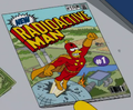 New Radioactive Man 1.png