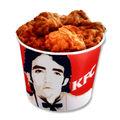 Ramoncin pollo.jpg