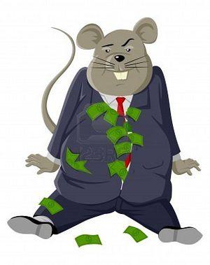 Alcaide Rato.jpg