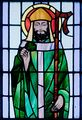 San Patricio vitral.jpeg