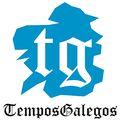 Tempos Galegos logo.jpg