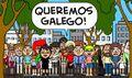 Queremos galego protesta.jpg