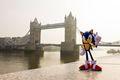 Sonic in London.jpg