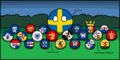 Swedenball family fhoto.png
