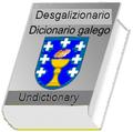 Desgalizionario logo-02.png