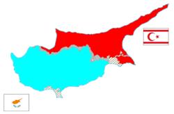Mapa de Chipre.png