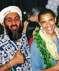 Osama e Obama amigos.jpg