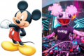 Mickey vs DJ Deadmau5.png