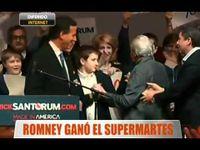 Romney gaño supermartes.jpg