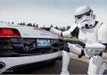 Stormtrooper con Audi.jpg
