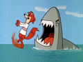Fibber Fox in Beach Brawl-03.png