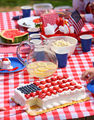 Picnic 4th of july.jpg