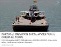 Portaavións portugués en Corea do Norte.png