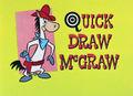 QuickDrawMcGrawTitleCard.jpg