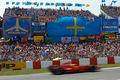Asturias dominando a F1.jpg